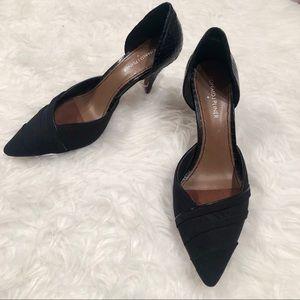Size 9.5 Donald J. Pliner shoes